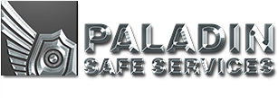 Paladin Safe Services