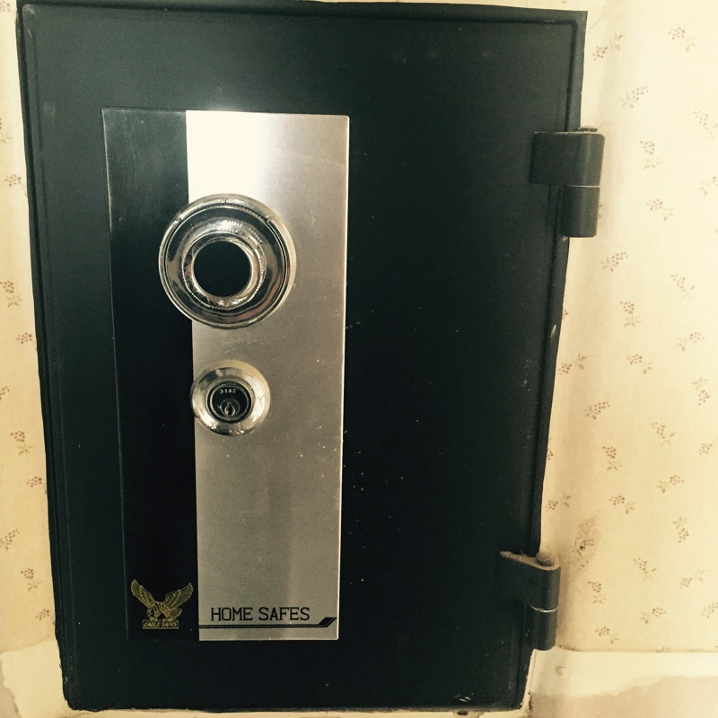 Eagle Safes Home Safes