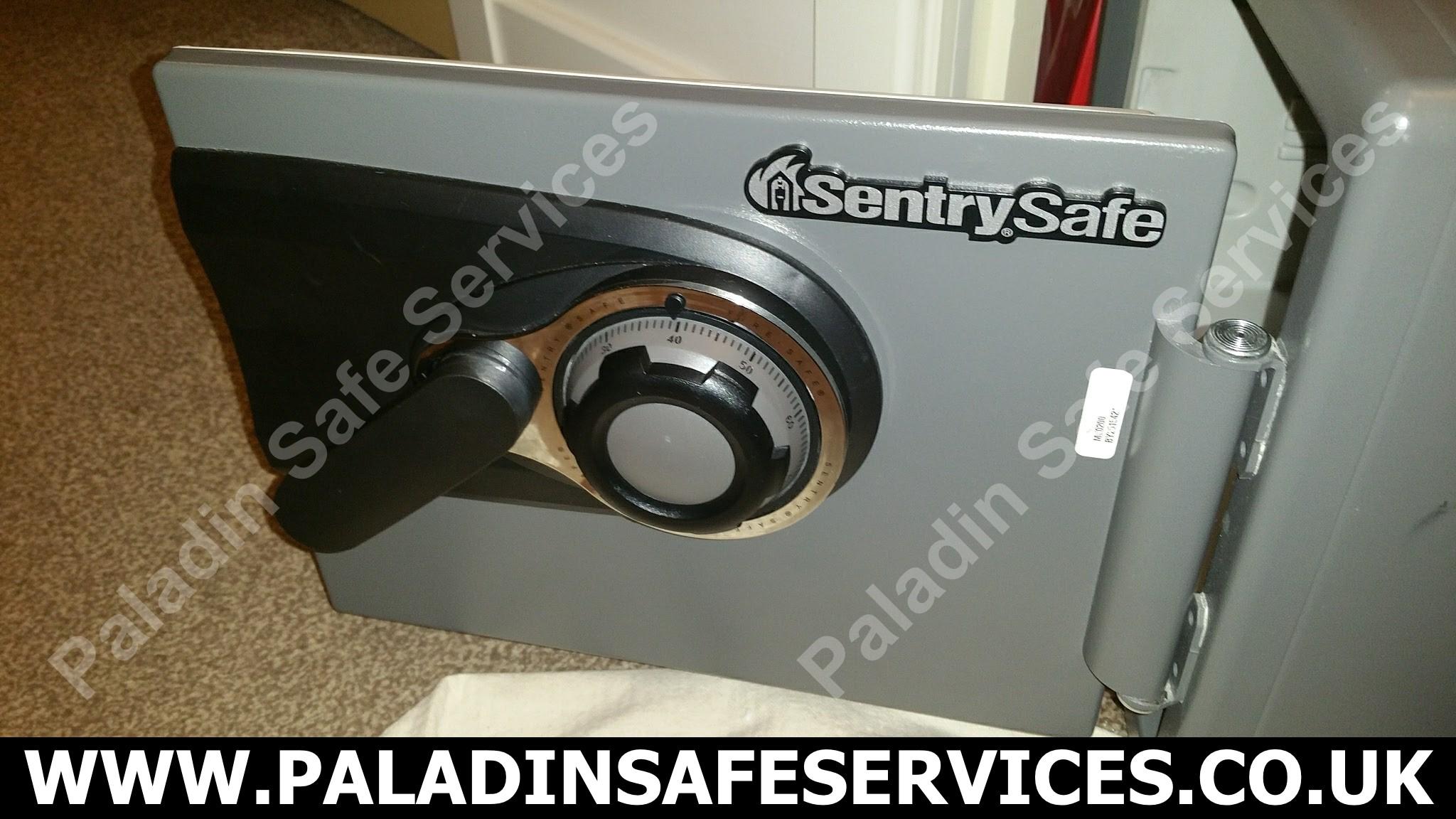 sentry archives paladin safe services. Black Bedroom Furniture Sets. Home Design Ideas